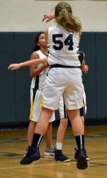 blue.ridge.basketball.MS.girls.Scotts (14)