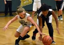 blue.ridge.basketball.MS.girls.Scotts (19)