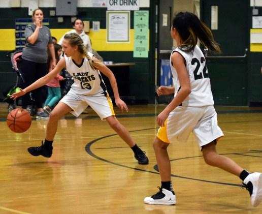 blue.ridge.basketball.MS.girls.Scotts (36)