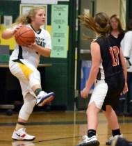 blue.ridge.basketball.MS.girls.Scotts (38)
