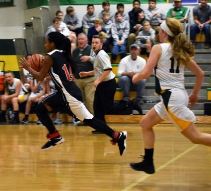 blue.ridge.basketball.MS.girls.Scotts (39)