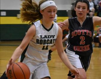 blue.ridge.basketball.MS.girls.Scotts (41)