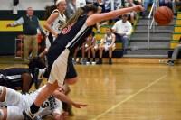 blue.ridge.basketball.MS.girls.Scotts (43)