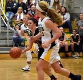 blue.ridge.basketball.MS.girls.Scotts (57)
