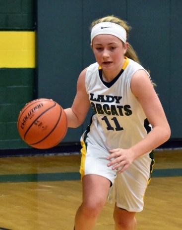 blue.ridge.basketball.MS.girls.Scotts (58)