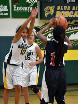 blue.ridge.basketball.MS.girls.Scotts (61)