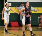 blue.ridge.basketball.MS.girls.Scotts (71)