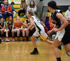 blue.ridge.basketball.MS.girls.Scotts (8)