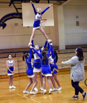cheer.Hi (3)