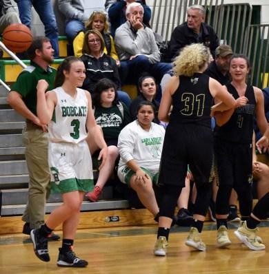 BR.Hayesville.basketball.V (18)