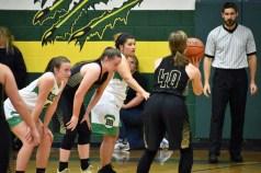 BR.Hayesville.basketball.V (20)