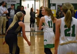 BR.Hayesville.basketball.V (28)