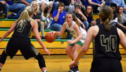 BR.Hayesville.basketball.V (3)