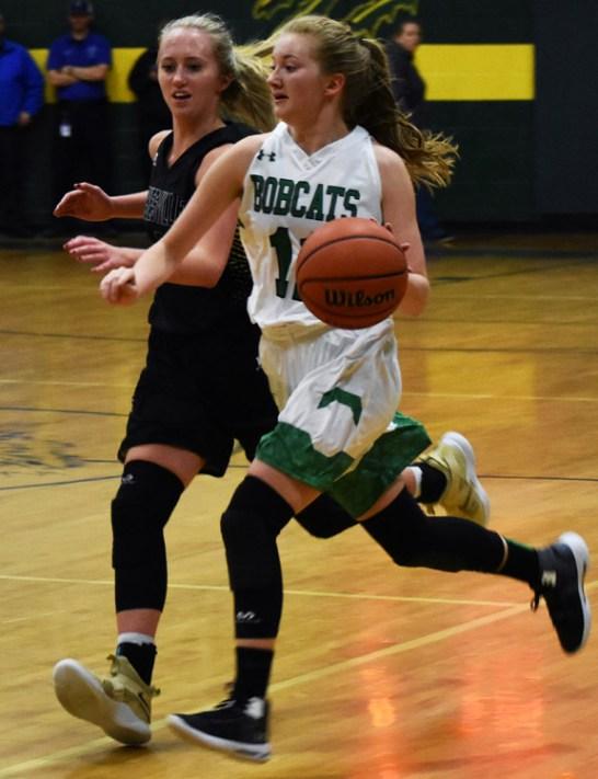 BR.Hayesville.basketball.V (30)