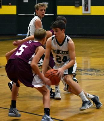BR.Swain.basketball.JV (12)