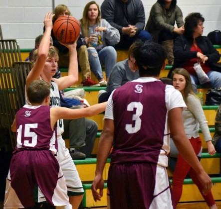 BR.Swain.basketball.JV (14)