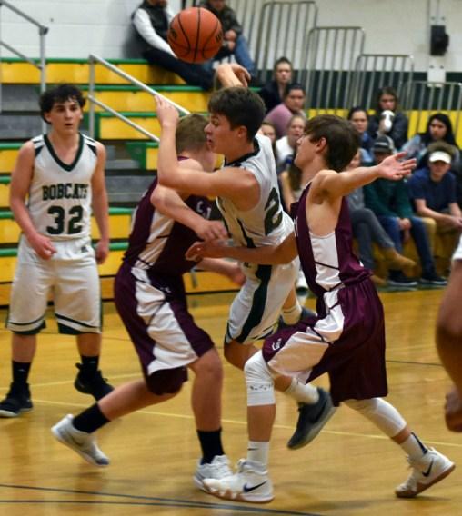 BR.Swain.basketball.JV (16)