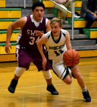 BR.Swain.basketball.JV (18)