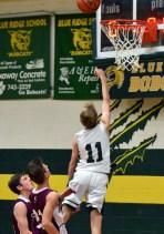 BR.Swain.basketball.JV (2)