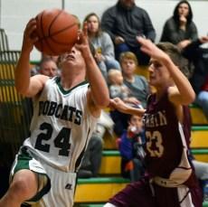BR.Swain.basketball.JV (22)
