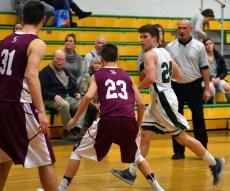 BR.Swain.basketball.JV (24)