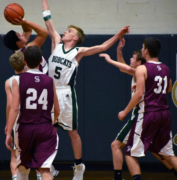 BR.Swain.basketball.JV (26)