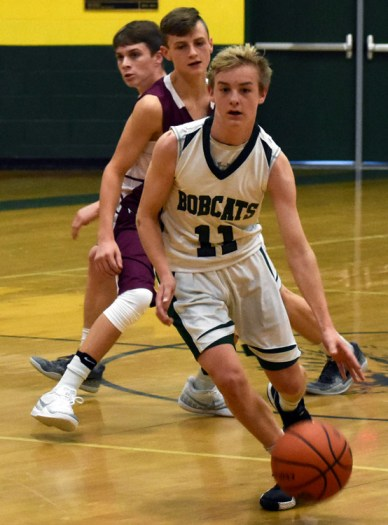 BR.Swain.basketball.JV (27)