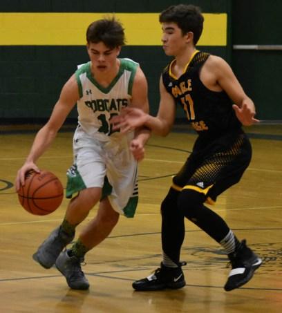 BR.Tamassee.basketball.V (15)