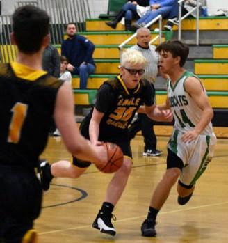 BR.Tamassee.basketball.V (19)