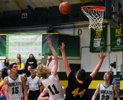 BR.Tamassee.basketball.V (2)