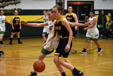 BR.Tamassee.basketball.V (22)