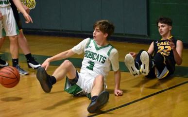 BR.Tamassee.basketball.V (26)