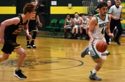 BR.Tamassee.basketball.V (3)