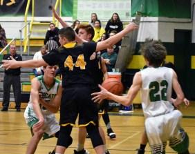 BR.Tamassee.basketball.V (36)