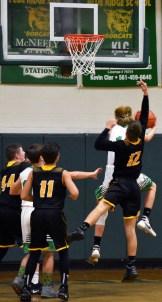 BR.Tamassee.basketball.V (6)