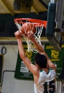 BR.Tamassee.basketball.V (7)