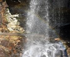 Bridal.Veil.Falls.12.24 (4)