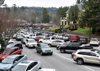 Chamber.traffic.Main.Street (1)