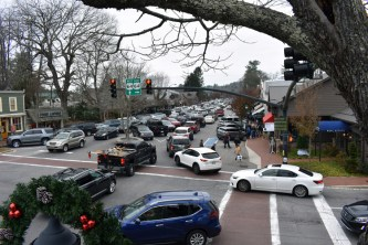 Chamber.traffic.Main.Street (9)