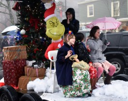 Christmas.parade.Highlands (12)