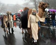 Christmas.parade.Highlands (20)