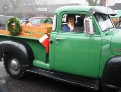Christmas.parade.Highlands (30)
