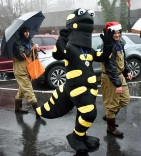 Christmas.parade.Highlands (34)
