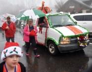 Christmas.parade.Highlands (35)