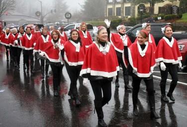 Christmas.parade.Highlands (69)