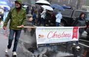 Christmas.parade.Highlands (8)