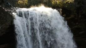 Dry.Falls.top.12.24 (1)