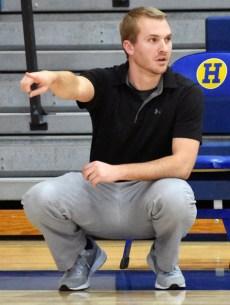 Highlands.East.Henderson.basketball.JV (10)