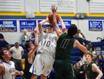 Highlands.East.Henderson.basketball.JV (11)