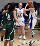 Highlands.East.Henderson.basketball.JV (15)